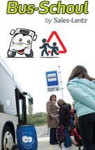 Bus Schoul