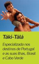 Taki-Tala